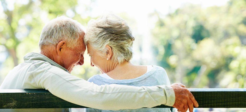 Sicherer Halt für Zahnimplantate