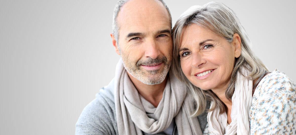 Mundgesundheit: Ein wichtiger Bestandteil für unser Wohlbefinden