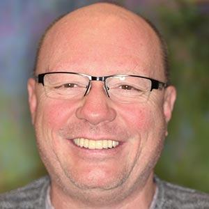 Herr Schnepf über seine All-on-4® Behandlung