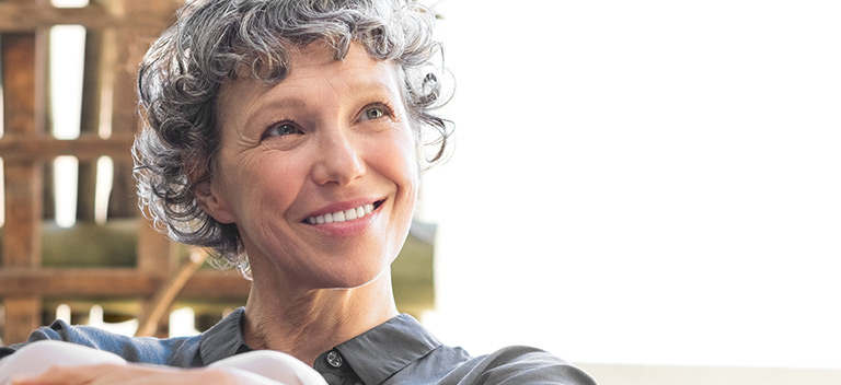Einsatzmöglichkeiten Zahnimplantate in der Implantologie