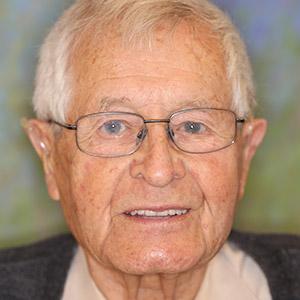 Herr Dr. Eberding über seine All-on-4® Behandlung