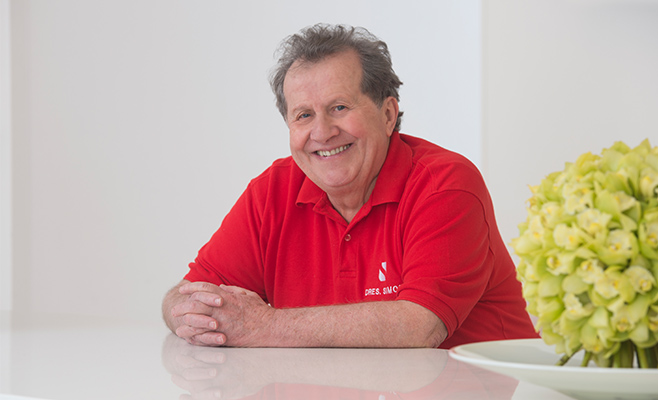 Dr. Peter Simon - Zahnärzte Dres. Simon